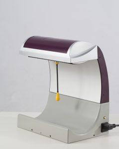 寬譜遠紅外線治療儀 - 瘻管照護型 KP-B220