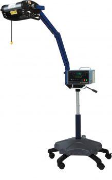 遠紅外線治療儀 TY-101F 102F機器