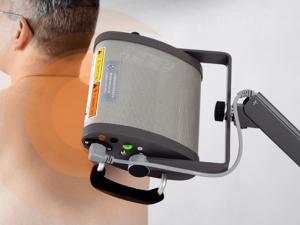 遠紅外線治療儀